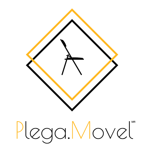 Plega Movel